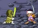 jeux pc 3 foot ninja 425_p